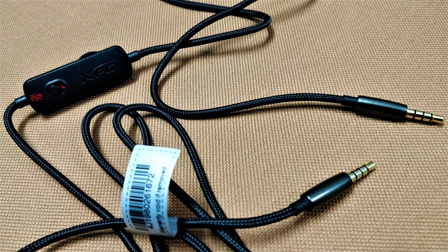 3.5mm audio cable min