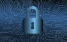 Myths and Truths in the age of cybersecurity