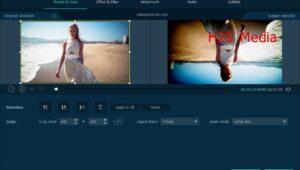 VideoSolo Video Converter Ultimate review