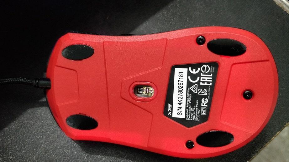 bottom ZPG primer RGB gaming mouse min