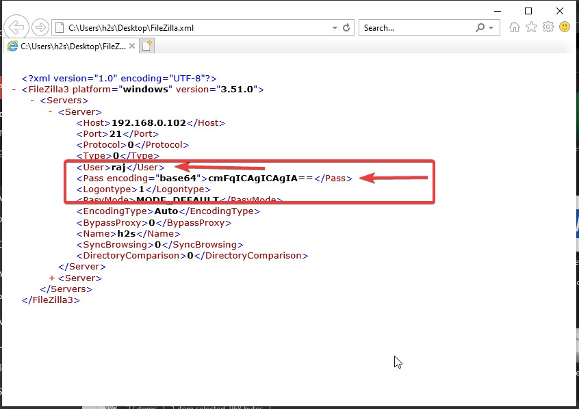 decode encoded bas64 passwords online