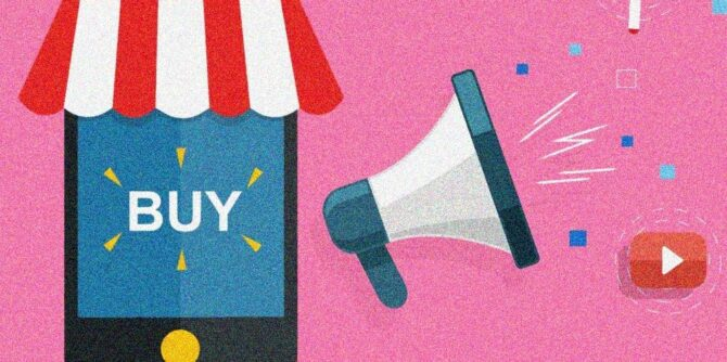 social commerce market 2021 min