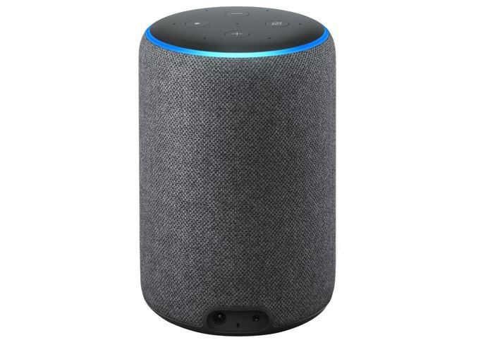 Best Alexa Smart Speaker for Most People