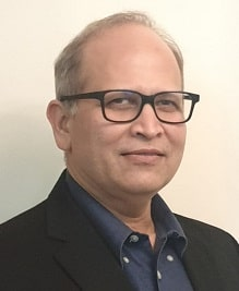 Niraj Hutheesing Founder and Managing Director Cygnet Infotech min