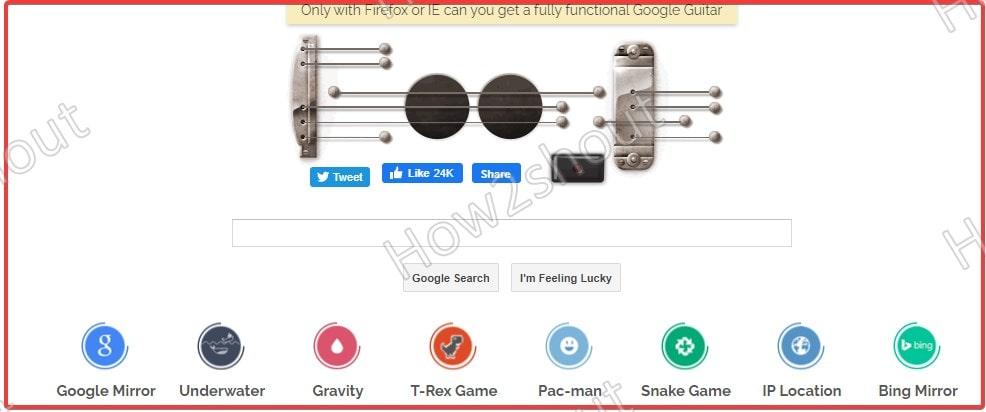Google Guitar min