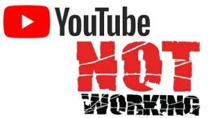 YouTube Not Working Heres What You Can Do To Fix It min