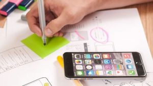 Why will this UX role grow fastest in 2021 min