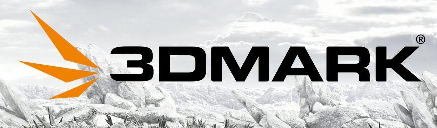 3dmark best GPU benchmarking software 2021