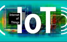Benefits of IoT Solutions in Pharma Sector min