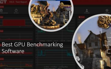 Best GPU Benchmarking software in free opensource and paid category
