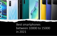 Between 10000 to 15000 best smartphones in 2021 min