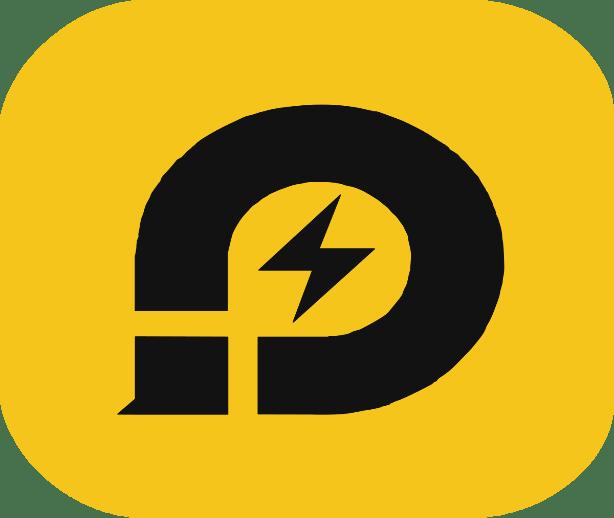 LDPlayer Emulator for Windows 10 min