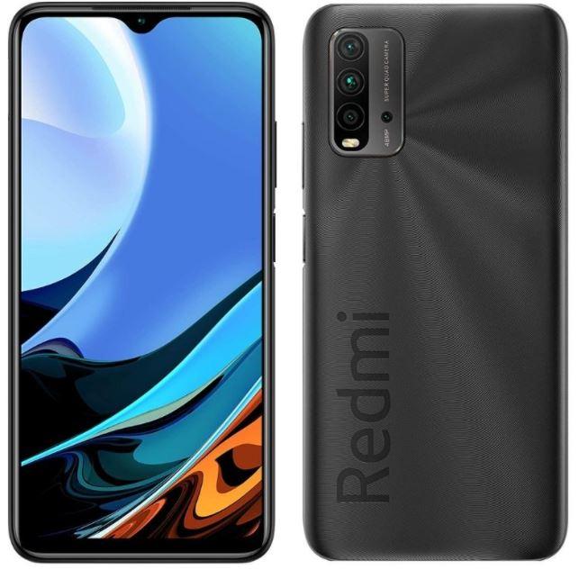 Redmi 9 Power best smartphonme under 15000 min