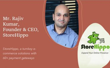 StoreHippo a turnkey e commerce solutions with 60 payment gateways