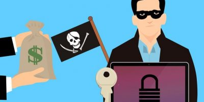 What exactly is malware and its common types
