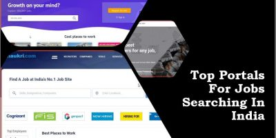 the best websites for Job Search in India min