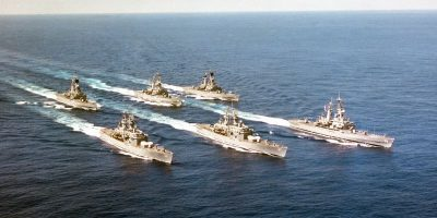 How U.S.A free to navigation FONOPS in Indias EEZ min