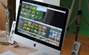 Top 10 Video Quality Enhancer software in 2021 min