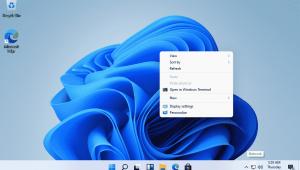 Windows 11 bootable USB dirve maker