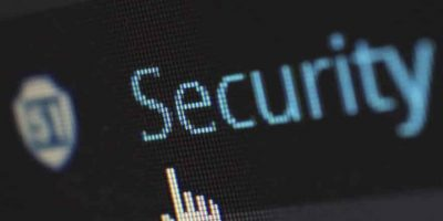 10 Ways To Protect WordPress Login From Unauthorized Access