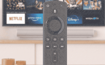 Amazon Fire TV Stick 10 Apps You Must Have