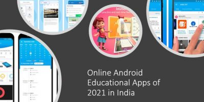 Best Online Android Educational Apps of 2021 in India min