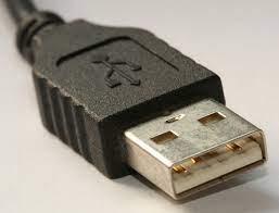 USB Type A min