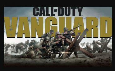 rumors of Call of Duty Vanguard free to play min