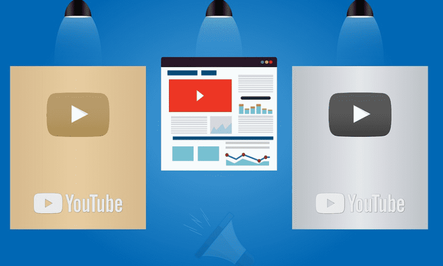 How to select a suitable niche to start a YouTube channel for growth