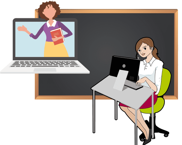 Hybrid teaching and learning Best Practices