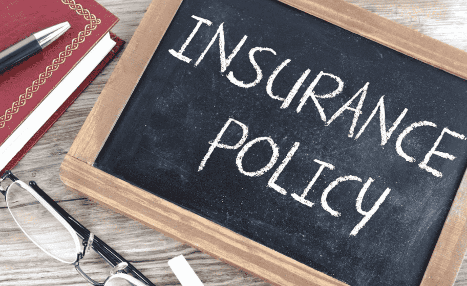 What are GPA and GMC Insurance Policy