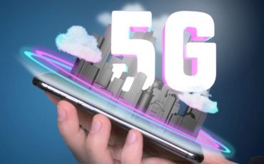 What are the 5G Advantages and Disadvantages min