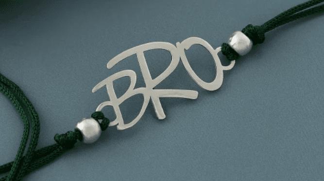 gadget gift ideas for your brother this Raksha Bandhan min