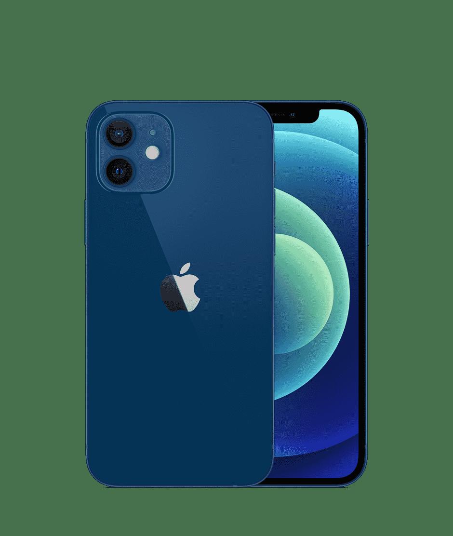 iphone 12 blue min