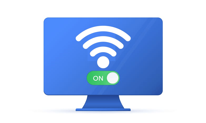Tips to Secure and Encrypt your WIFI Network Security