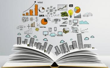 standardise the digitisation of education