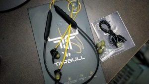 Tarbull Musicmate 550 earphone review min