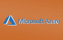 what is Microsoft Azure its service and managed disks